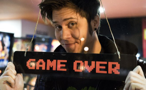 ElRubius, un gurú del marketing digital